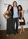 Molly Ephraim Photo 1