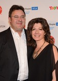 Amy Grant Photo - 10 April 2014 - Beverly Hills California - Vince Gill and Amy Grant 2014 The Kaleidoscope Ball Designing The Sweet Side Of LA Event held at The Beverly Hills Hotel Photo Credit Tonya WiseAdMedia