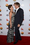 Curtis Stone Photo - 12 January 2013 - Los Angeles California - Lindsay Price Curtis Stone The GDay USA Black Tie Gala held at the the JW Marriot at LA Live  Photo Credit Tonya WiseAdMedia