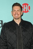 Steve Howey Photo - 05 January 2015 - Los Angeles Steve Howey Showtime New Seasons Shameless House of Lies Episodes Held at Cecconis Photo Credit FSadouAdMedia