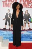 Kellee Stewart Photo - 18 February 2015 - Westwood California - Kellee Stewart Hot Tub Time Machine 2 Los Angeles Premiere held at the Regency Village Theatre Photo Credit Byron PurvisAdMedia
