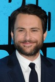 Charlie Day Photo - 20 November 2014 - Hollywood California - Charlie Day Horrible Bosses 2 Los Angeles Premiere held at the TCL Chinese Theatre Photo Credit Byron PurvisAdMedia