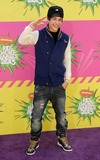 Austin Mahone Photo 1