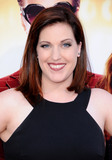 Allison Tolman Photo - 26 June 2017 - Hollywood California - Allison Tolman The House Los Angeles Premiere held at the TCL Chinese Theatre in Hollywood Photo Credit Birdie ThompsonAdMedia