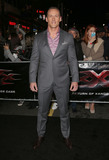 Andrey Ivchenko Photo - 19 January 2017 - Hollywood California - Andrey Ivchenko xXx Return Of Xander Cage Los Angeles Premiere held at the TCL Chinese Theatre Photo Credit F SadouAdMedia