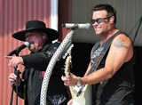 Troy Gentry Photo 1