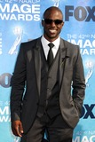 Lance Gross Photo 1