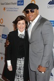 Patricia Heaton Photo - 17 April 2013 - Beverly Hills California - Patricia Heaton LL Cool J The Kaleidoscope Ball 2013 held at The Beverly Hills Hotel Photo Credit Byron PurvisAdMedia