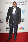 David Mann Photo - Gladys Knight01 February 2013 - Los Angeles California - David Mann 44th NAACP Image Awards held at the Shrine Auditorium Photo Credit Kevan BrooksAdMedia