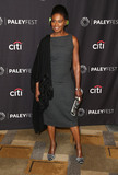 Adina Porter Photo - 26 March 2017 - Hollywood California - Adina Porter The Paley Center For Medias 34th Annual PaleyFest Los Angeles - American Horror Story Roanoke  held at the Dolby Theatre Photo Credit AdMedia