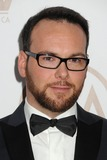 Dana Brunetti Photo - 24 January 2015 - Century City California - Dana Brunetti 26th Annual Producers Guild of America Awards - Arrivals held at the Hyatt Regency Century Plaza Photo Credit Byron PurvisAdMedia