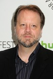 Andrew Marlowe Photo 1