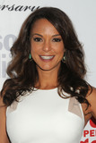 Eva LaRue Photo - 24 February 2016 - Hollywood California - Eva LaRue Soap Opera Digests 40th Anniversary Event held at The Argyle Hollywood Photo Credit Byron PurvisAdMedia