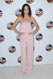 Chloe Bennet Photo - 10 January 2017 - Pasadena California - Chloe Bennet Disney ABC Television Group TCA Winter Press Tour 2017 held at the Langham Huntington Hotel Photo Credit Birdie ThompsonAdMedia