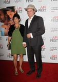 John C Reilly Photo - 5 November 2012 - Hollywood California - John C Reilly Alison Dickey 2012 AFI FEST Presented By Audi - Rust And Bone  Held At The Graumans Chinese Theatre Photo Credit Kevan BrooksAdMedia