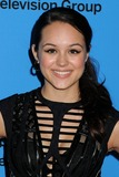 Hayley Orrantia Photo 1