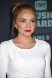 Danielle Bradbery Photo - 08 June 2016 - Nashville Tennessee - Danielle Bradbery 2016 CMT Music Awards held at Bridgestone Arena Photo Credit Laura FarrAdMedia