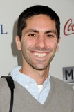 Nev Schulman Photo 1