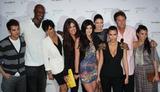 Rob- Kardashian Photo 1