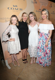Ashley Jones Photo - 02 June 2017 - Beverly Hills California - Beverley Mitchell Willa Ford Ashley Jones Ali Fedotowsky-Manno Step Up Womens Network 14th Annual Inspiration Awards held at The Beverly Hilton Hotel Photo Credit F SadouAdMedia