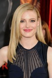 Gillian Jacobs Photo 1