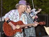 LoCash Cowboys Photo 1