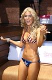 Gretchen Rossi Photo 1