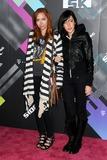 Brandi Cyrus Photo 1