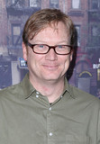 Andy Daly Photo - 15 February 2017 - Hollywood California - Andy Daly Los Angeles premiere of HBOs Crashing held at Avalon Hollywood Photo Credit AdMedia
