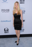 ANNE COULTER Photo - 27 August 2016 - Culver City California Ann Coulter The Comedy Central Roast of Rob Lowe held at Sony Pictures Studios Photo Credit Birdie ThompsonAdMedia