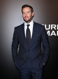 Armie Hammer Photo - 11 November 2016 - Los Angeles California - Armie Hammer Nocturnal Animals Los Angeles Screening held at the Hammer Museum Photo Credit AdMedia