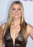 Alison Sweeney Photo - 09 January 2013 - Los Angeles California - Alison Sweeney 2013 Peoples Choice Awards at Nokia Theatre LA Photo Credit Russ ElliotAdMedia