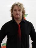Danny Chauncey Photo 1