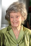 Lorraine Warren Photo 1