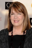 Ann Dowd Photo - 10 January 2013 - Santa Monica California - Ann Dowd 18th Annual Critics Choice Movie Awards - Arrivals held at Barker Hangar Photo Credit Byron PurvisAdMedia