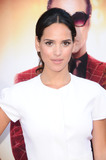 Adria Arjona Photo - 26 June 2017 - Hollywood California - Adria Arjona The House Los Angeles Premiere held at the TCL Chinese Theatre in Hollywood Photo Credit Birdie ThompsonAdMedia