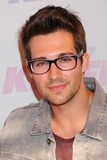 Rush Photo - 11 May 2013 - Carson California - James Maslow Big Time Rush KIIS FMs Wango Tango 2013 held at The Home Depot Center Photo Credit Byron PurvisAdMedia