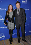 Conan OBrien Photo - 01 December 2016 - Beverly Hills California Liza OBrien Conan OBrien   The Childrens Defense Fund 26th Annual Beat The Odds Awards held at Beverly Wilshire Hotel Photo Credit Birdie ThompsonAdMedia
