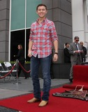 Scotty McCreery Photo 1