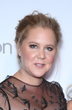 Amy Schumer Photo - 30 March 2017 - Las Vegas NV -  Amy Schumer 2017 CinemaCon Big Screen Achievement Awards at Caesars Palace  Photo Credit MJTAdMedia