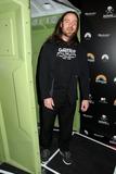 Chris Pontius Photo 1