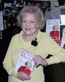 Betty White Photo 1