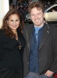 Kathy Najimy Photo 1