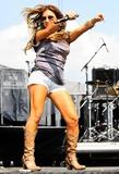 Jessie James Photo 1
