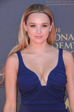 Hunter King Photo - 30 April 2017 - Pasadena California - Hunter King 44th Annual Daytime Emmy Awards held at Pasadena Civic Centerin Pasadena Photo Credit Birdie ThompsonAdMedia