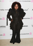 Chaka Khan Photo 1