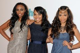 McClain Sisters Photo - 24 June 2014 - Beverly Hills California - Sierra McClain China Anne McClain Lauryn McClain McClain Sisters 5th Annual Thirst Project Gala held at the Beverly Hilton Hotel Photo Credit Byron PurvisAdMedia