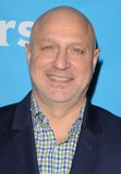 Tom Colicchio Photo - 15 January 2015 - Pasadena California - Tom Colicchio NBCUniversal 2015 TCA Press Tour held at The Langham Huntington Hotel Photo Credit Birdie ThompsonAdMedia