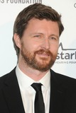 Andrew Haigh Photo - 22 February 2015 - West Hollywood California - Andrew Haigh 23rd Annual Elton John Oscar Viewing Party held at West Hollywood Park Photo Credit Byron PurvisAdMedia