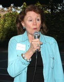 Nancy Stephens Photo - 3 March 2012 - Brentwood California - Host Nancy Stephens Leaders from across the 50th District support of Betsy Butlers re-election Campaign Held At A Private Residencel Photo Credit Faye SadouAdMedia